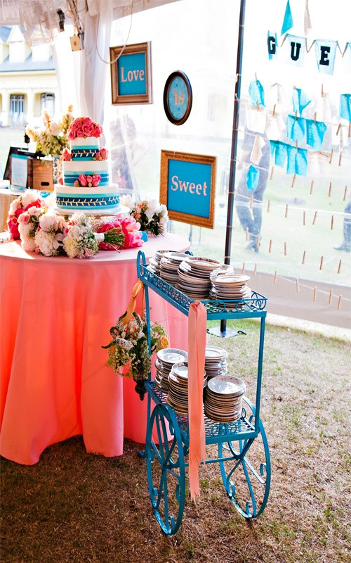 Backyard Sweet Sixteen Party Ideas  Best 25 Outdoor sweet 16 ideas on Pinterest