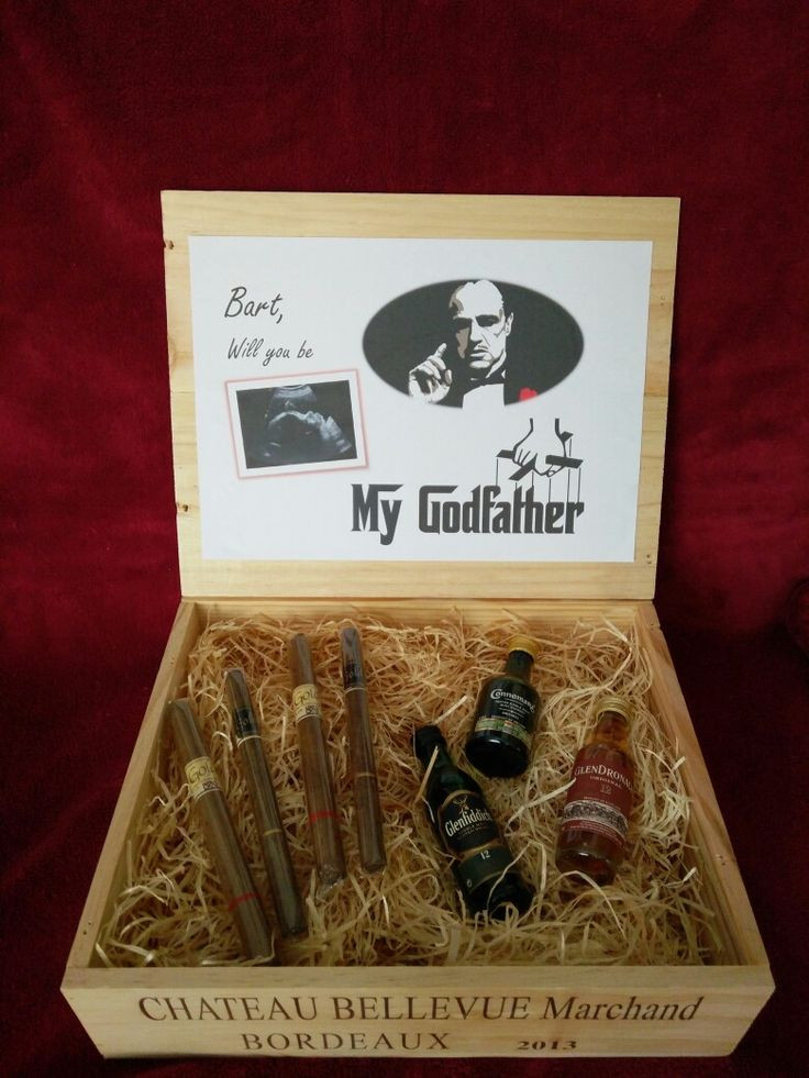 Baptism Gift Ideas From Godmother  25 best ideas about Godfather ts on Pinterest