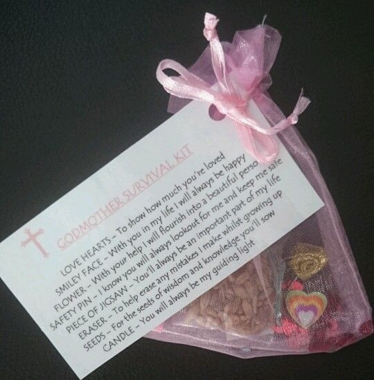 Baptism Gift Ideas From Godmother  Best 25 Baby christening ts ideas on Pinterest