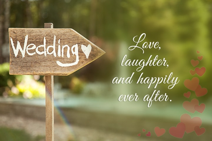 Beautiful Marriage Quotes  Beautiful wedding quotes about love and partnership Tuko