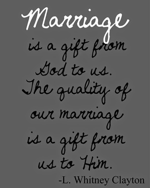 Beautiful Marriage Quotes  Making a Wedding Speech Throw In Some Beautiful Wedding