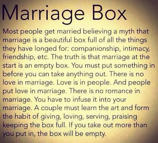Beautiful Marriage Quotes  marriage quotes very true about marriage being a