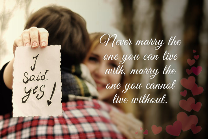 Beautiful Marriage Quotes  111 Beautiful Marriage Quotes That Make The Heart Melt