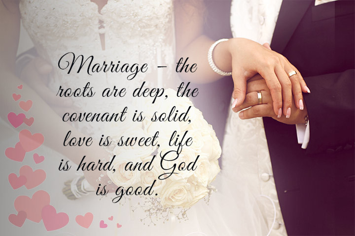Beautiful Marriage Quotes  220 Awesome Marriage Quotes Beautiful Marriage Quotes