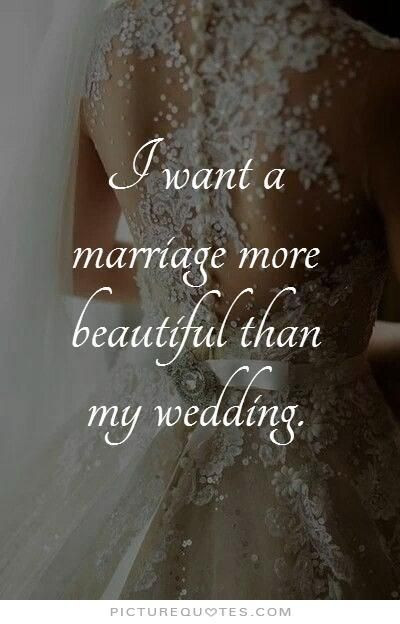 Beautiful Marriage Quotes  Best 25 Engagement quotes ideas on Pinterest