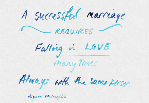Beautiful Marriage Quotes  5 funny and beautiful love quotes Mouths of Mums