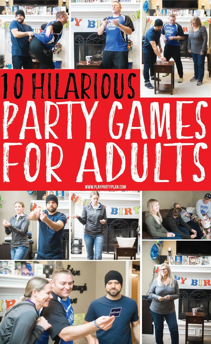 Best Birthday Party Games  Best 25 Outdoor games for adults ideas on Pinterest