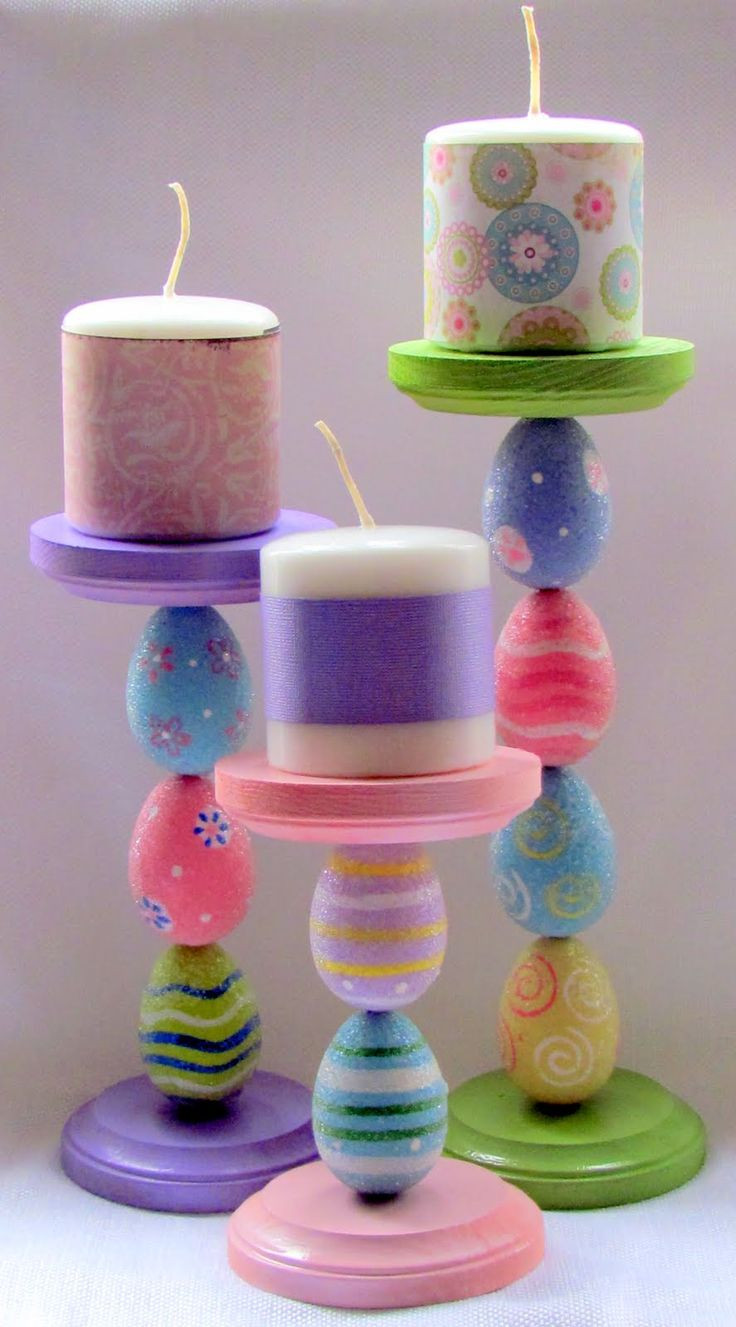 Best Crafts For Adults  Best 25 Easter crafts for adults ideas on Pinterest