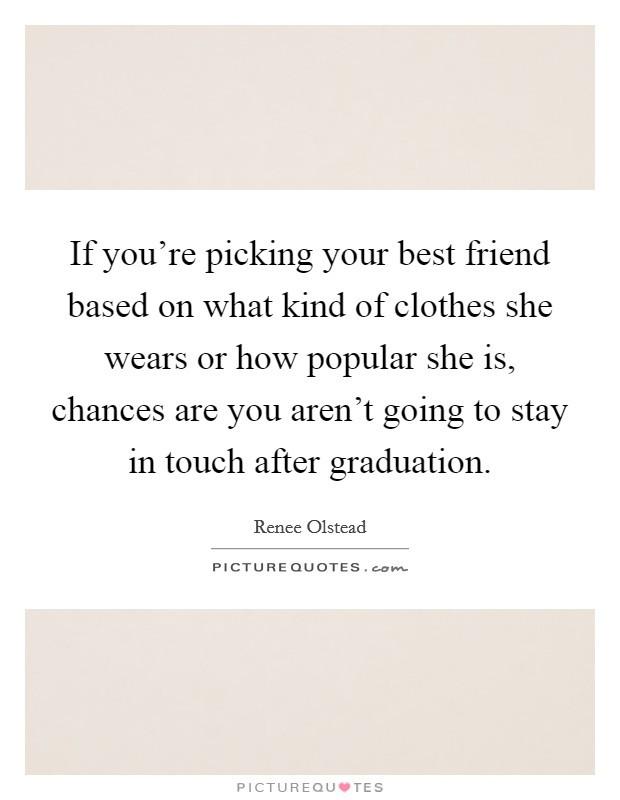 Best Friend Graduation Quotes  Graduation Quotes Graduation Sayings
