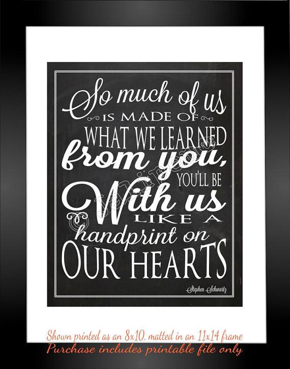 Best Friend Graduation Quotes  Quotes About Friendship And Graduation QuotesGram