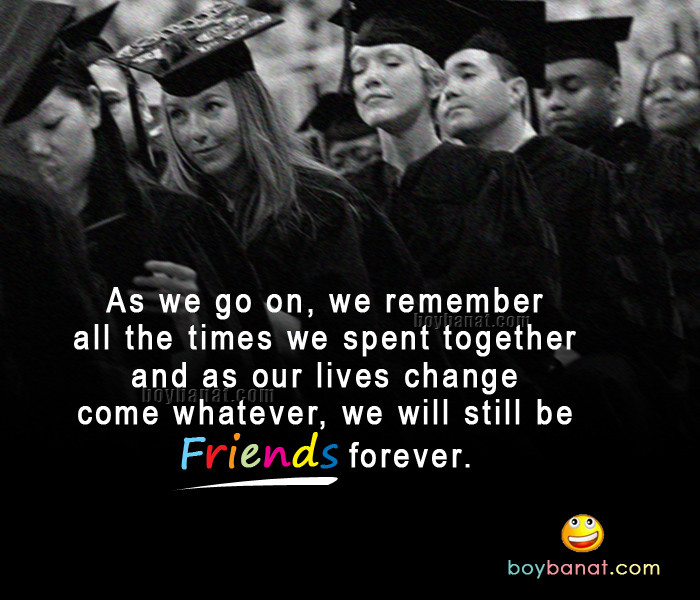 Best Friend Graduation Quotes  Graduation Quotes and Sayings and Messages for Pinoy