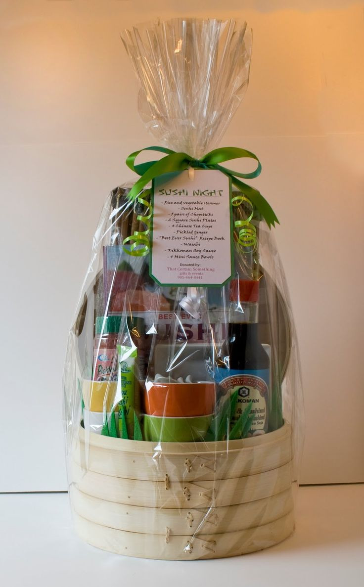 Best Gift Basket Ideas  294 best images about Raffle basket ideas Hurray on