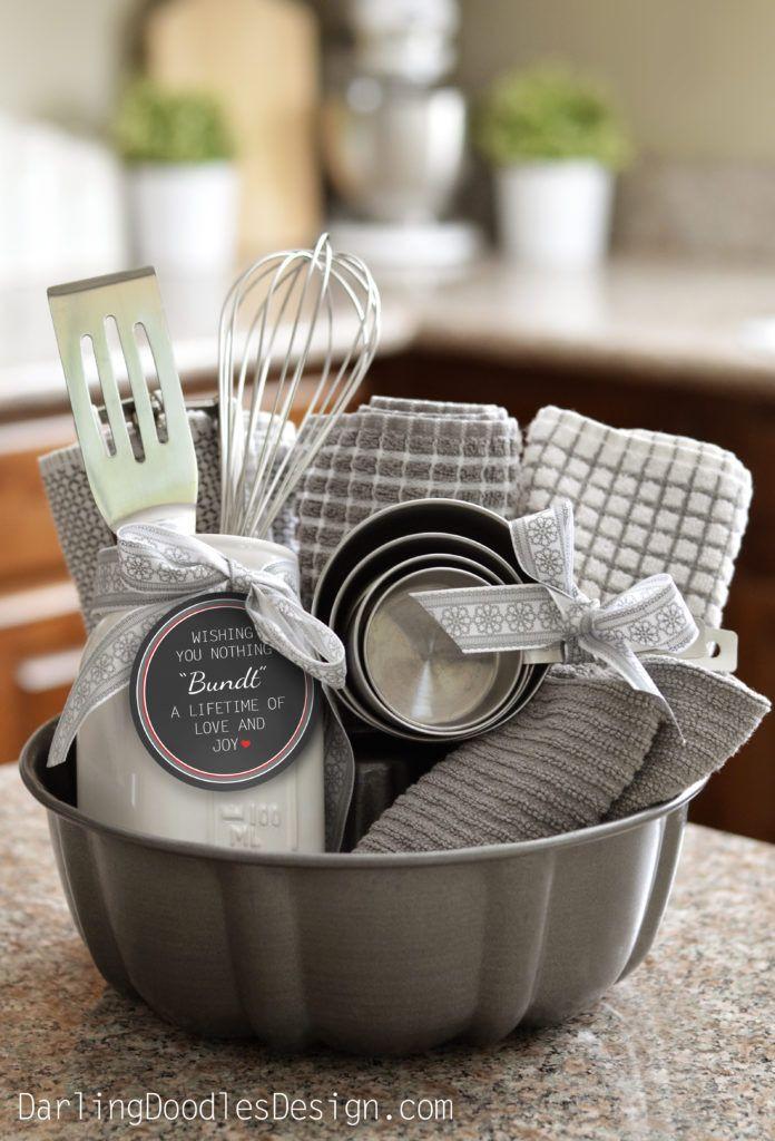 Best Gift Basket Ideas  25 best ideas about Gift Baskets on Pinterest