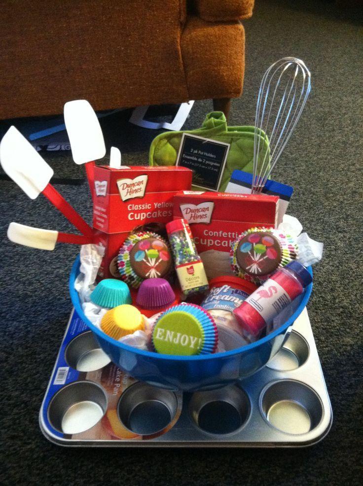 Best Gift Basket Ideas  25 best ideas about Silent Auction Baskets on Pinterest