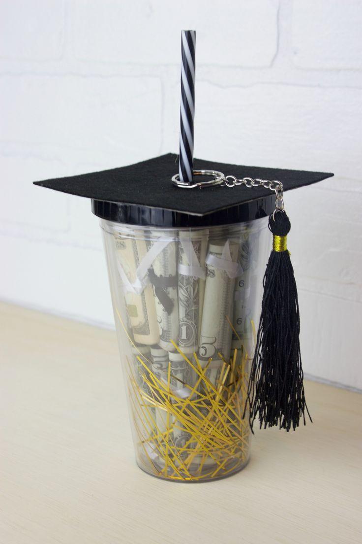 Best Graduation Gift Ideas  25 best ideas about Graduation Gifts on Pinterest
