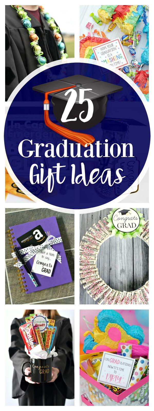Best Graduation Gift Ideas  Best 25 Graduation ts ideas on Pinterest
