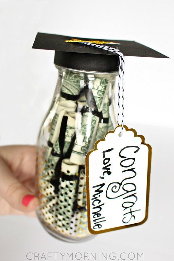 Best Graduation Gift Ideas  25 Graduation Gift Ideas – Fun Squared