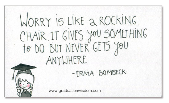 Best Graduation Quotes  Quotes for Graduation