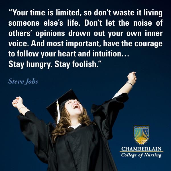 Best Graduation Quotes  19 Best Inspirational Graduation Quotes