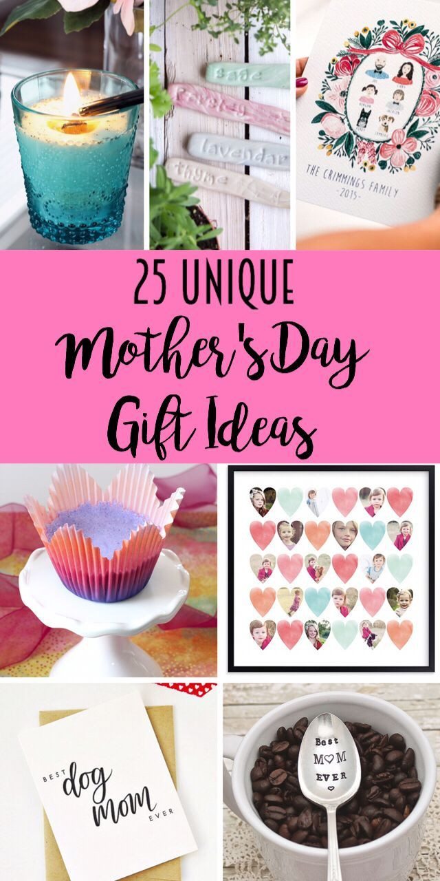 Best Mother Day Gift Ideas  198 Best images about for mom on Pinterest