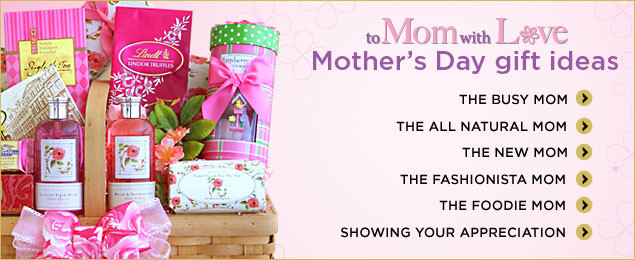 Best Mother Day Gift Ideas  1st  Mothers Day Ideas For Kids Can Make MOM Happy