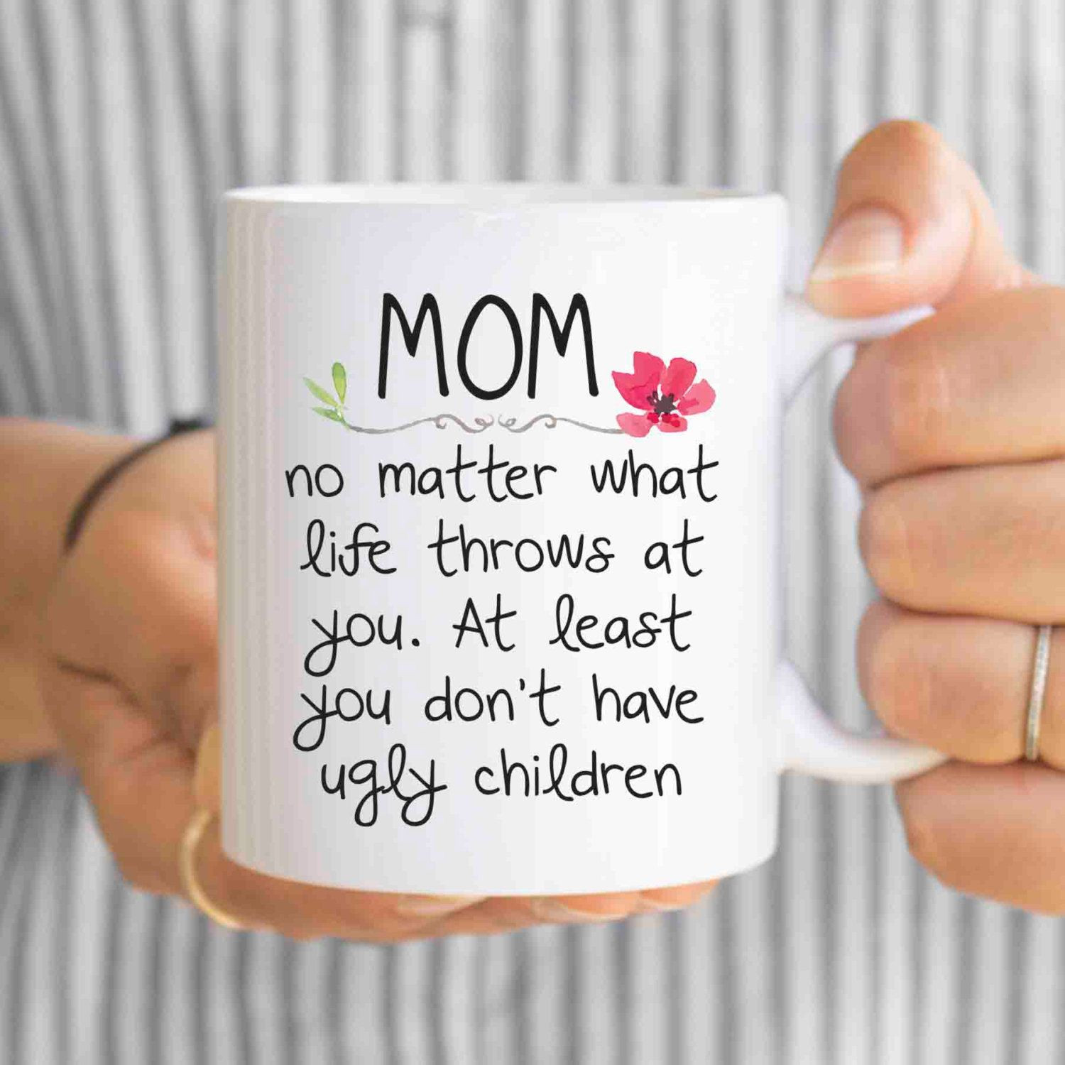 Best Mother Day Gift Ideas  15 Unique Mother s Day Gifts Ideas 2019 For Mom – Best