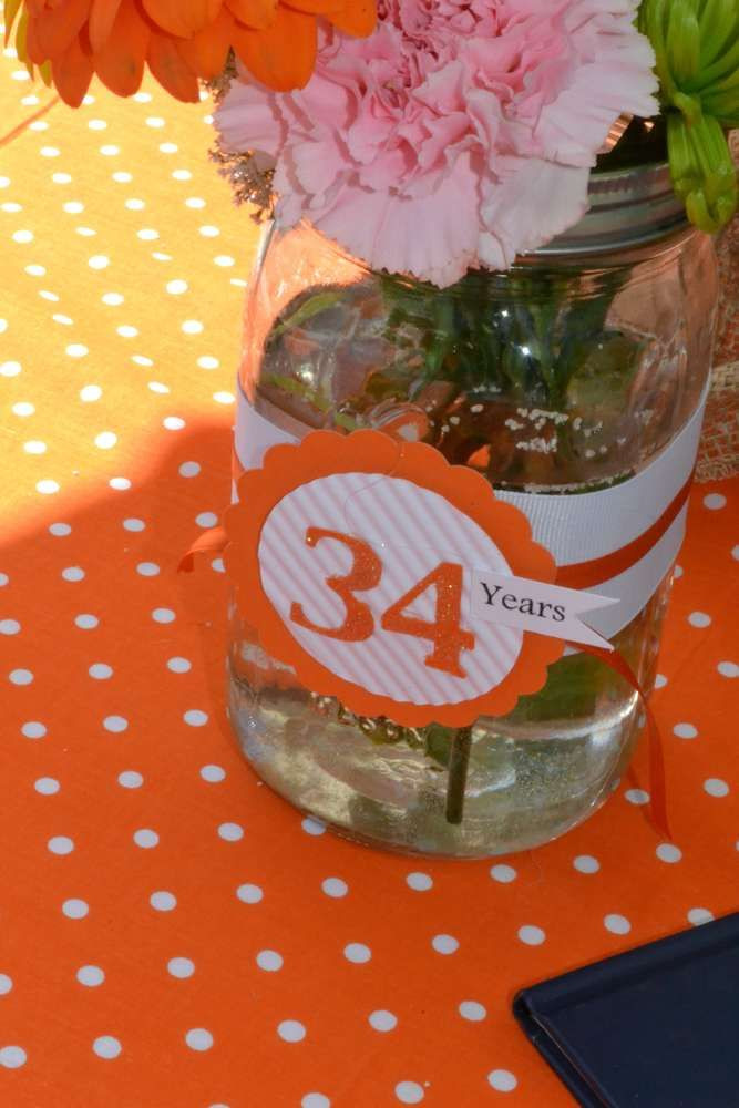 Best Retirement Party Ideas  Best 25 Teacher retirement parties ideas on Pinterest
