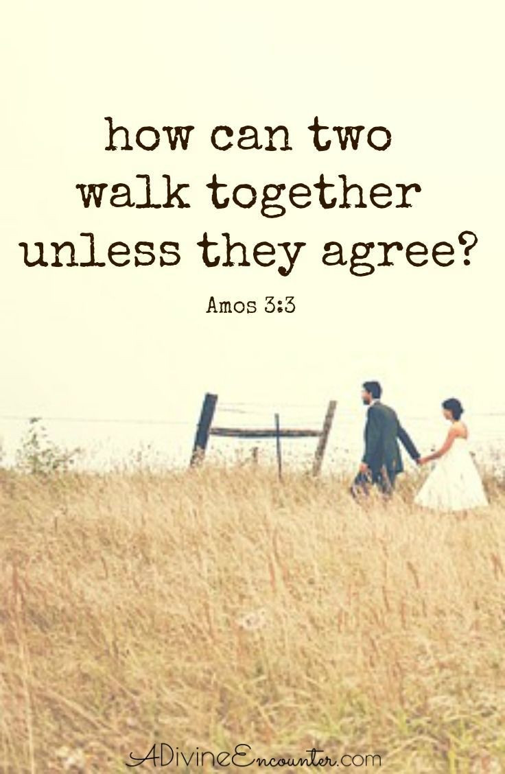Bible Marriage Quotes  Best 25 Christian marriage quotes ideas on Pinterest