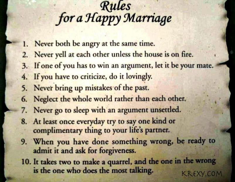 Bible Marriage Quotes  Marriage Bible Quotes on Pinterest