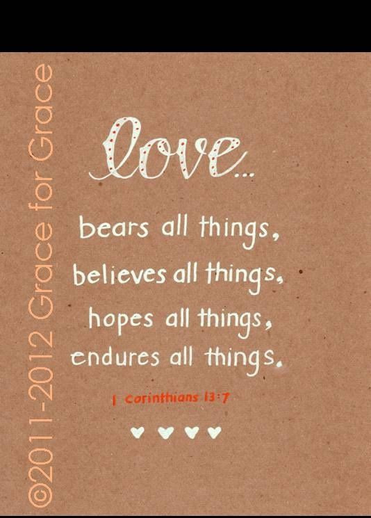 Bible Marriage Quotes  FAMOUS MARRIAGE QUOTES FROM THE BIBLE image quotes at