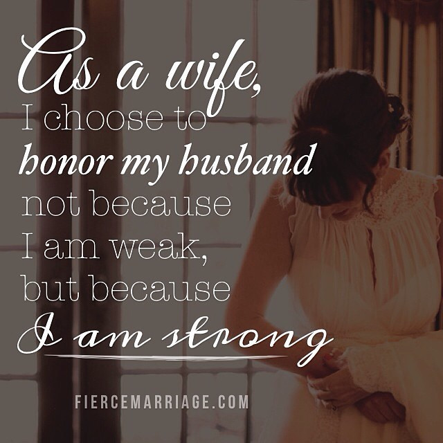 Bible Marriage Quotes  30 Favorite Marriage Quotes & Bible Verses