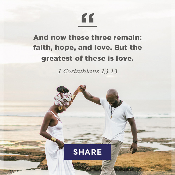 Bible Marriage Quotes  100 Inspiring Bible Verses About Marriage
