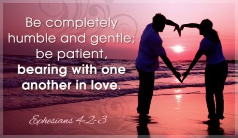 Bible Marriage Quotes  30 Inspiring Bible Verses About Marriage Scripture Quotes