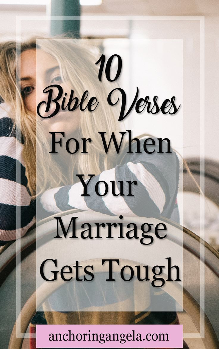 Bible Quotes Marriage  Best 20 Marriage scripture ideas on Pinterest
