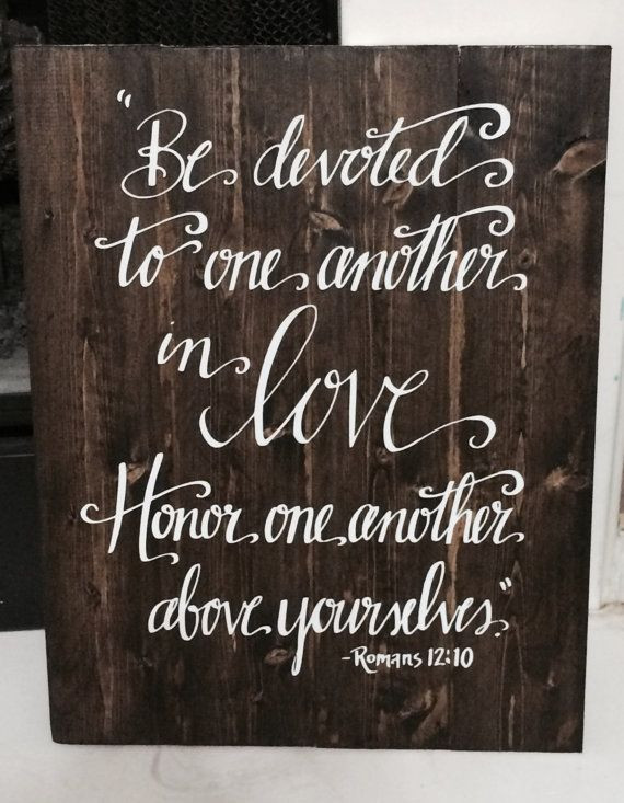 Bible Quotes Marriage  Best 25 Anniversary verses ideas on Pinterest