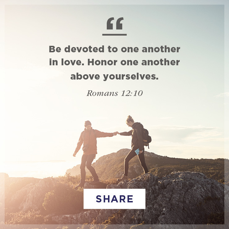 Bible Quotes Marriage  100 Inspiring Bible Verses About Marriage