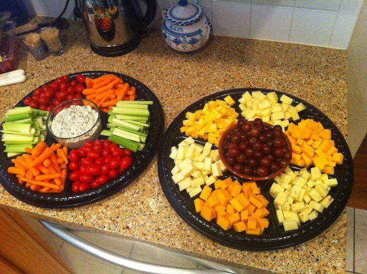 Big Party Food Ideas  Easy Finger Foods for Bridal Shower Ideas and Finger Food