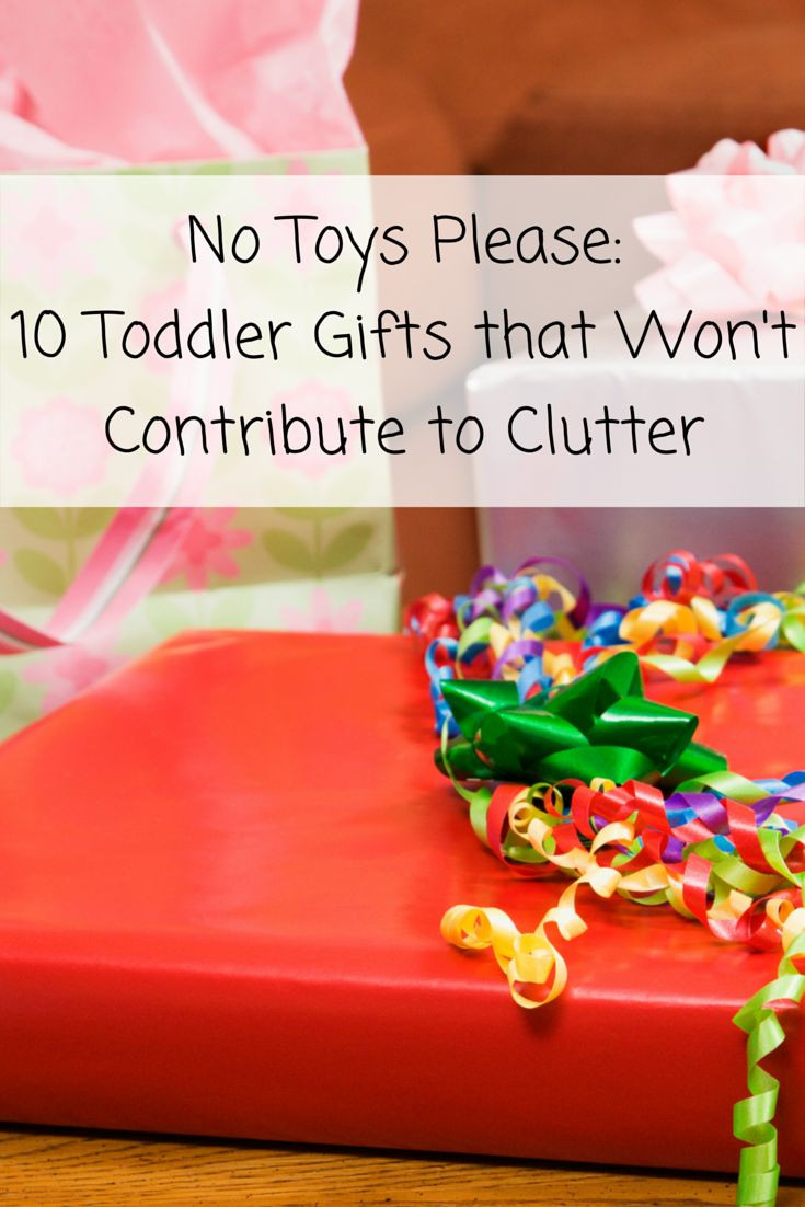 Birthday Gift Ideas For 2 Year Old Baby Girl  Best 25 Toddler ts ideas on Pinterest