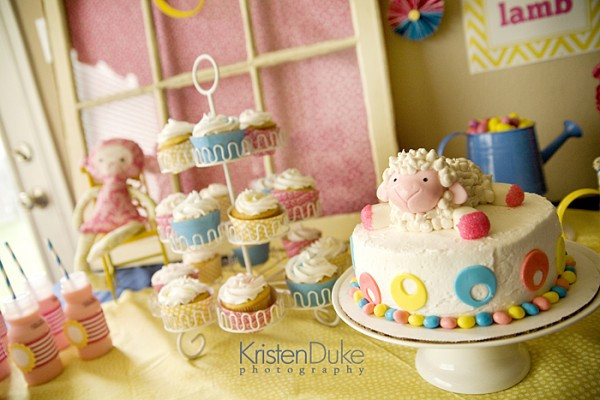 Birthday Gift Ideas For 2 Year Old Baby Girl  Remodelaholic
