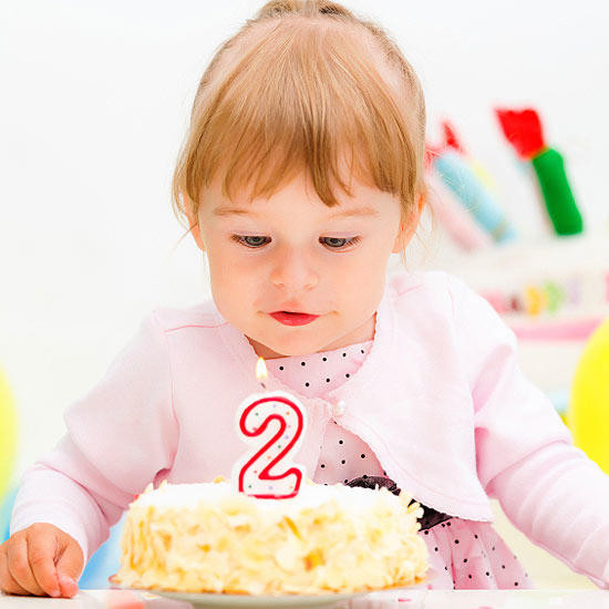 Birthday Gift Ideas For 2 Year Old Baby Girl  2 Year Old Birthday Gift Ideas