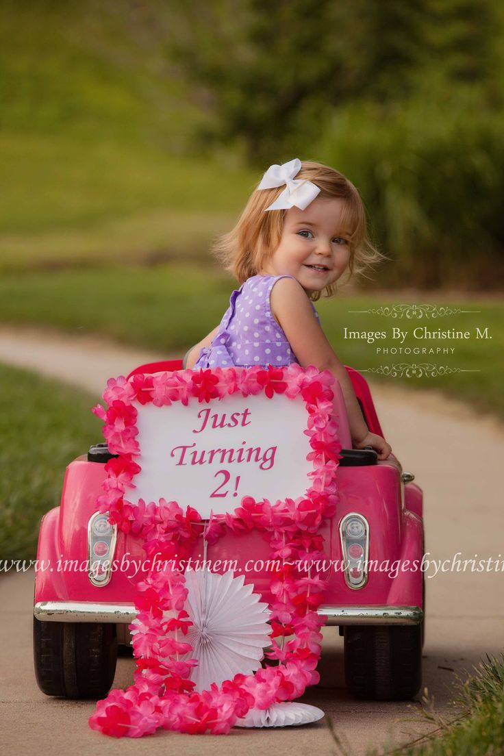 Birthday Gift Ideas For 2 Year Old Baby Girl  Best 25 2 year pictures ideas on Pinterest