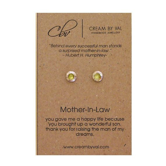 Birthday Gift Ideas Mother In Law  Best 25 Mother in law birthday ideas on Pinterest