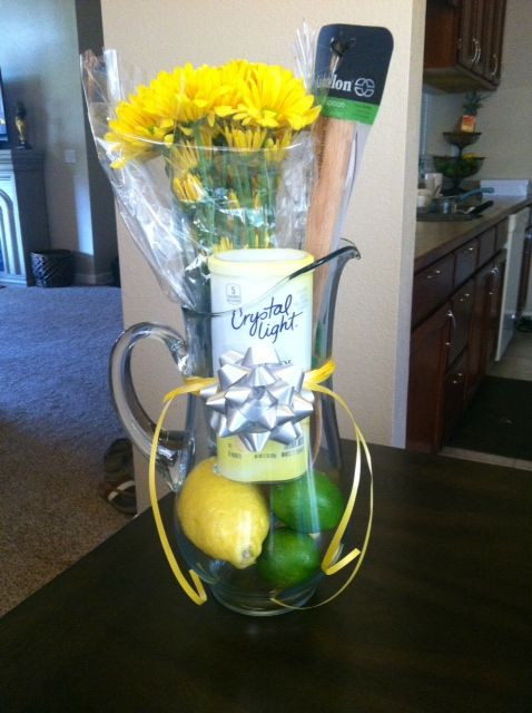Birthday Gift Ideas Mother In Law  25 best ideas about Mother In Law Birthday on Pinterest