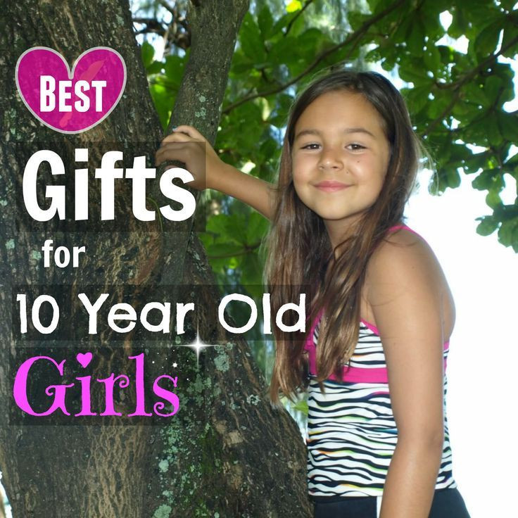 Birthday Gifts For 10 Year Old Daughter  Best Birthday Toys for 10 Year Old Girls 2017
