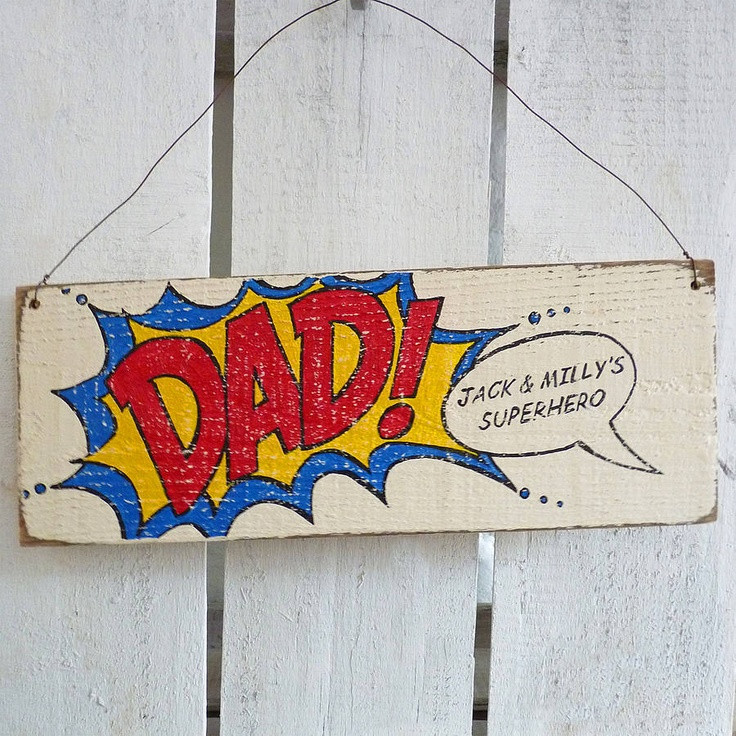 Birthday Gifts For Dads  Best 25 Dad Birthday Gifts ideas that you will like on