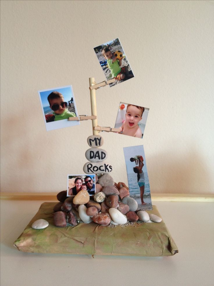 Birthday Gifts For Dads  1000 ideas about Daddy Birthday Gifts on Pinterest