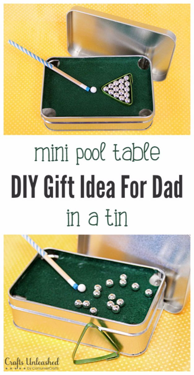 Birthday Gifts For Dads  Best 25 Dad birthday ts ideas that you will like on