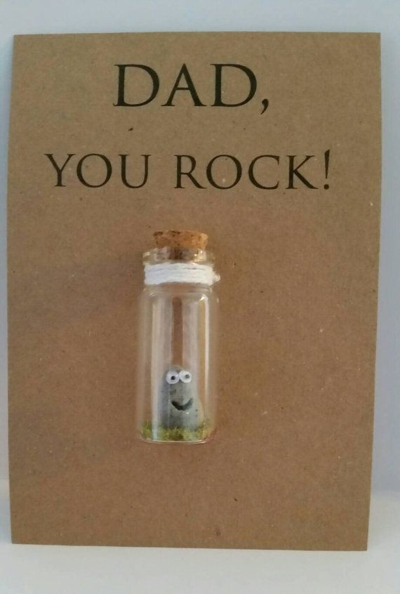 Birthday Gifts For Dads  17 Best ideas about Fathers Day Cards on Pinterest