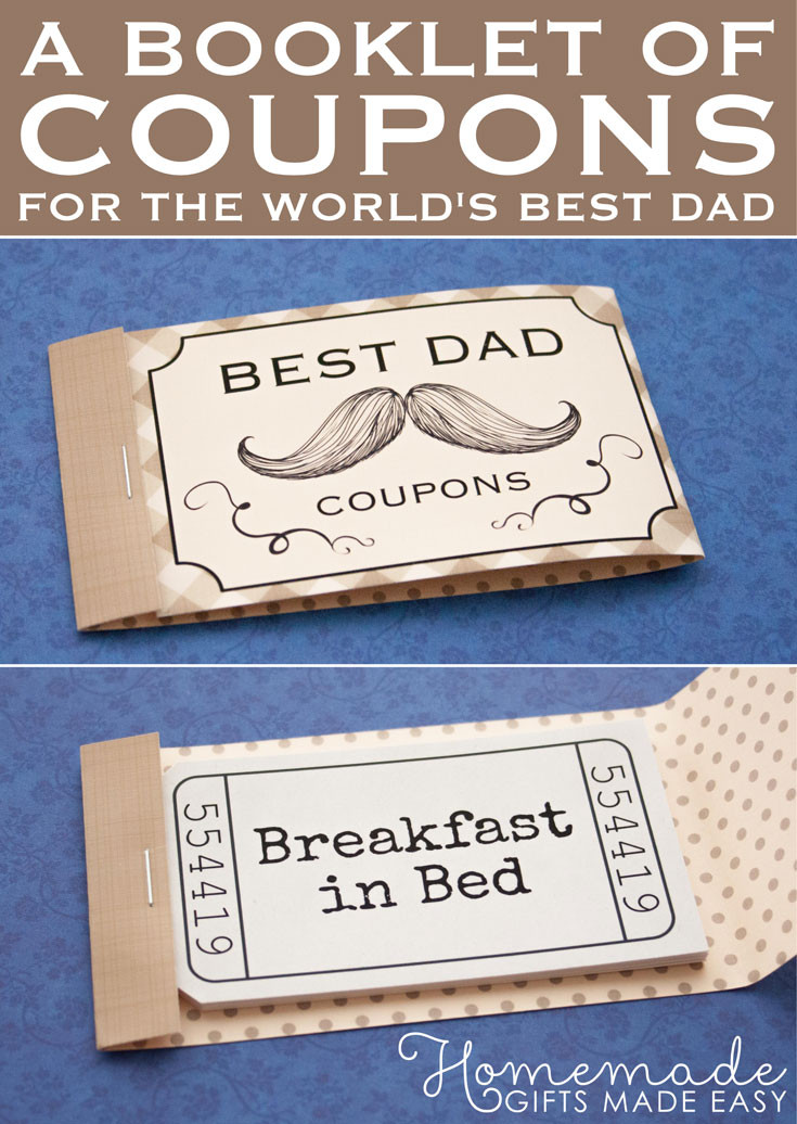 Birthday Gifts For Dads  Christmas Gift Ideas for Husband