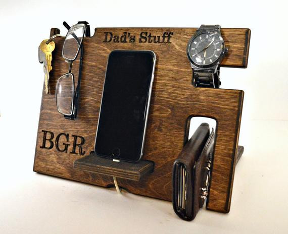 Birthday Gifts For Dads  Dad Gift Dad Birthday Gift Dad Fathers Day Gift Dads Gift